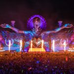 Insomniac rumored to be moving ahead with EDC Las Vegas, proposed reduced capacity over split weekendsALIVE Coverage For Insomniac Edc Orlando