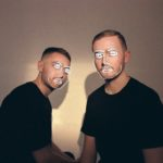 Disclosure revisit remix of Jessie Ware's 'Running' with official 2021 VIPDisclosure Photo Credit Hollie Fernando