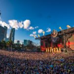 Ultra Music Festival reportedly cancels 2021 editionEZER1 FWoAAaC7F