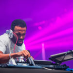 Craig David dips into esports space with new VELO, McLaren Racing series [Watch]Craig David Ts523 Website Image Ehab Standard