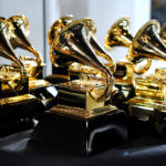 Grammys partner with Berklee College and ASU for study on women in musicGrammys