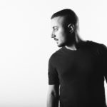 Joseph Capriati says 'the worst is over' in new medical updateJoseph Capriati Dancing Astronaut Credit Jimmy Mould