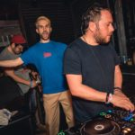 WEISS & A-Trak flip Alicia Myers for soul house track 'Funk U'Weiss A Trak