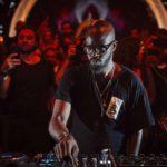 Apple Music's Isgubhu shines curatorial light on African electronic music180603 Hi Black Coffee 002 AR 0 0 E1612935863227