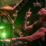 Seven Lions brings Andrew Bayer and Alison May to Ophelia Records for 'Returning To You'67079080 104940874083704 5553457718951519245 N