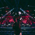 yetep's emotionally charged 'Broken' EP flourishes on Subsidia RecordsAkmSkeA