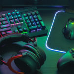 SoundCloud steps into gaming with launch of 'Fortnite' tournament, Player OneGaming