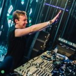 Saturday Night Session 045: Andrew Rayel reveals why 'Silver Lining' sets the tone for 2021 and finding balanceHi Ibiza Andrew Rayel