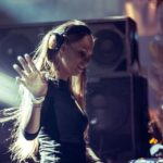 Nora En Pure forges forward with deep house reign in 'Monsoon' EPNora En Pure @newcitygas