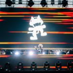 Monstercat acquires Silk Music, forms new brand Monstercat SilkMonstercat Credit Panvelvet E1612974925738
