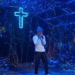 The pop wunderkind's return comes full circle—stream Justin Bieber's 'Justice'Justin Bieber 1