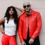 Fall in 'Selfish Love' with DJ Snake and Selena Gomez's sophomore collaborationDj Snake Afirma Que La Salud De Selena Gomez Esta Mejorando 893e4