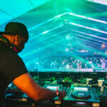 Todd Terry's release streak remains red hot with sixth single of 2021, 'I Was Dancing'Todd Terry03 Website Image Wdj Standard
