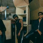 Ape Drums makes dancehall outing in tandem with Silent Addy and Projexx, 'Mek Money' [Watch]Unnamed