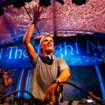 Avicii's 'Levels' wins Tomorrowland's Top 1000 for second consecutive year7700562154 C7826b5acf O