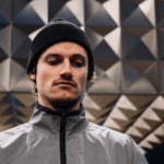 Premiere: Innellea creates techno intangibles with lead single from upcoming EP, 'It's Us'Innellea Dancing Astronaut