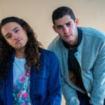 Supertaste propel 'Super Classic' EP rollout with 'Spins'Pic 3