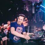 Tiësto takes on DJ Snake and Selena Gomez' 'Selfish Love' [Stream]Tiesto Hakkasan 2017 Cr Jordan Loyd Billboard 1548 0 Compressed