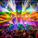 Live Nation, Veeps aim to standardize post-pandemic livestream concerts with 60 newly equipped venuesWiltern LA Credit ALive Coverage