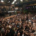 Amnesia Ibiza announces annual closing party led by Adam Beyer, Jamie Jones, and moreAmnesia Ibiza