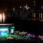 Governors Ball secures RÜFÜS DU SOL, Duck Sauce, Post Malone, and more for 10th anniversary lineupEYetToLkAIOqvM