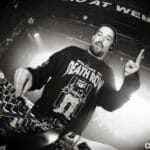 Hydraulix delivers album's lead single 'Waratah' alongside Nitti GrittiHydrauli ChuckKwok