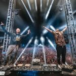 Relentless Beats brings summer swelter to Arizona with Tiësto, REZZ, Excision, Zeds Dead, and more with new concert series [Contests]193635303 10160935553982678 385160601455068625 N