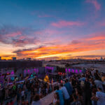Brooklyn Mirage to commence July reopening with MEDUZA, REZZ, Black Coffee, and moreBrooklyn Mirage