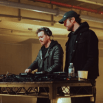 Gorgon City and Jem Cooke set 'Dreams' free as the final 'Olympia' previewScreen Shot 2021 06 21 At 3.45.38 PM