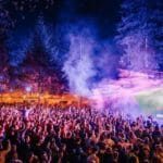 Snowbombing formalizes 2022 return with lineup featuring Bicep, CamelPhat, Gorgon City, and moreSnowbombing