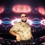 Mercer fashions bonus remix of Tchami's 'Buenos Aires'@Rieks Mercer 222