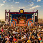 After 550 days, SoCal returned to festival grounds for Insomniac Events' debut Day Trip Festival [Review]Ivan Meneses For Insomniac Events 11