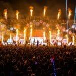 EDC Orlando delivers impressive 2021 billing: Kygo, ZEDD, Seven Lions, and more top ticketIvan Meneses For Insomniac Events 2 1 1