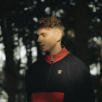 EMBRZ turns 'Moments' wheels forward on This Never Happened with sublime Lizzy Land pairing, 'Where You Are'Screen Shot 2021 07 21 At 11.10.36 PM