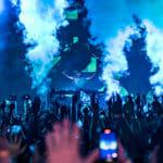 Save the date: Big Night Live is bringing Zedd to Boston this Labor Day WeekendZEDDMIRAGE2021 0710 011002 2528 ALIVECOVERAGE