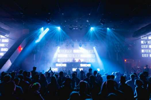 Big Night Live secures bid as one of the East Coast's choice venues [Review]SidepieceBigNightLive8.21.21 39