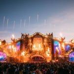 Tomorrowland reveals first wave of Tomorrowland Winter lineup, eyes three weekends for Tomorrowland 2022Ej0K3HjsAIn06A