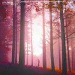 Luxe Agoris drops sublime deep-house feeler, 'Whatever You Like'Lue Agoris