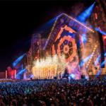 Eric Prydz, deadmau5, David Guetta, Carl Cox, and Martin Garrix top the bill on MDLBEAST SOUNDSTORM's 2021 lineupScreen Shot 2021 09 13 At 1.18.07 PM
