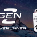 GenZ Outdoor's RaveRunner Hydration Pack offers festival-goers all the features they know they need—and the ones they didn't [Review]GenZ Rave Runner Dreel