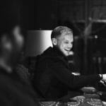 Stockholm's Avicii Arena plans first mental health awareness event in honor of AviciiE ORA9VcAA3Tj7