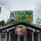 lil-black-bear-cafe