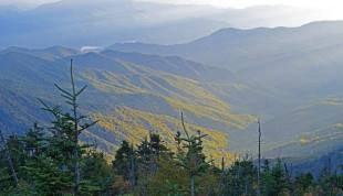 smoky-mountains-view-2