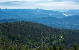 smoky-mountains-view-3