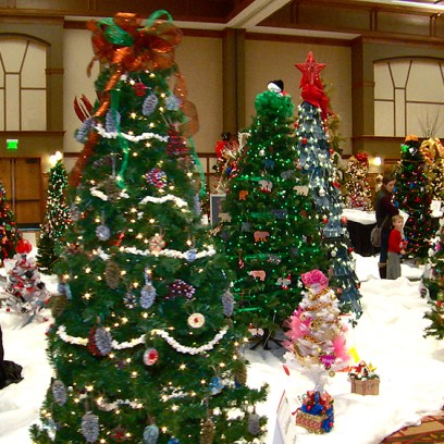gatlinburg-festival- of-trees-large