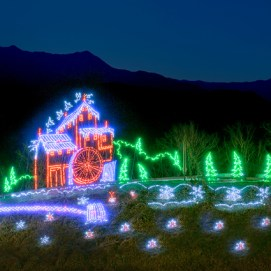 winterfest-lights-in-pigeon-forge2