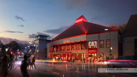 Ole-Red-Gatlinburg-Exterior-Rendering-2018-07-13-700px-wide