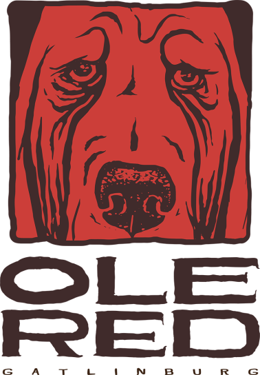 Ole-Red-Gatlingburg-Logo-Red-800px-wide