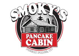 Smokys-Pancake-Cabin-Logo