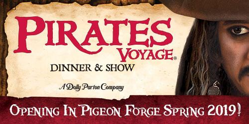 pirates-voyage-500-1